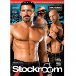 TitanMen&#039;s STOCKROOM
