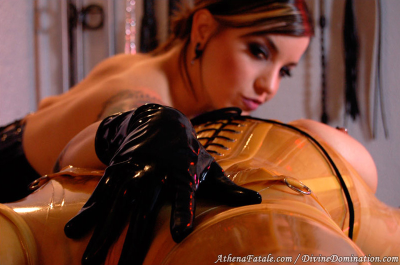 Athena_Fatale_Gwen_Media_Stockroom_Dominatrix