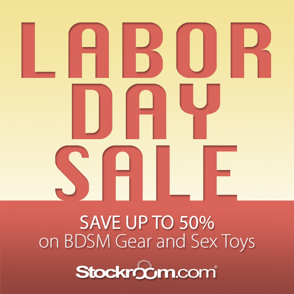 stockroom_labor_day_sale_LOGO_600x600