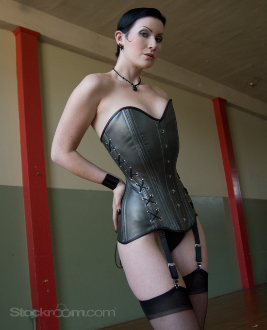 stockroom-stormy-leather-corset