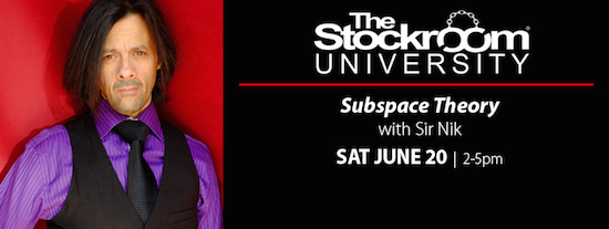 stockroom-subspace-theory-blog-header