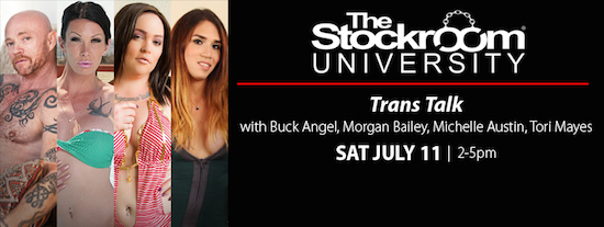 stockroom-trans-talk-blog-header