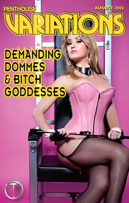 angela-sommers-tommy-o-penthouse-cover