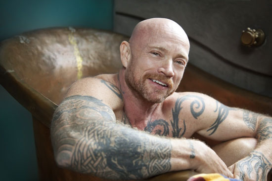 buck-angel-cropped-550_1