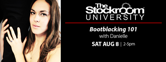 stockroom-university-bootblacking-banner-540px