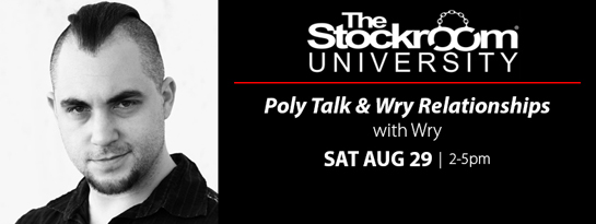 stockroom-university-poly-talk-BLOG