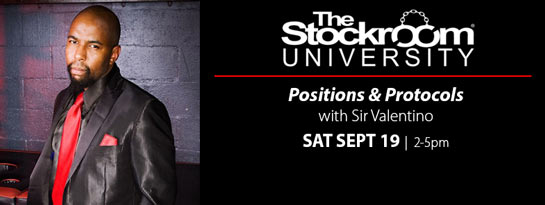 September-19-stockroom-positions-protocols-blog-header