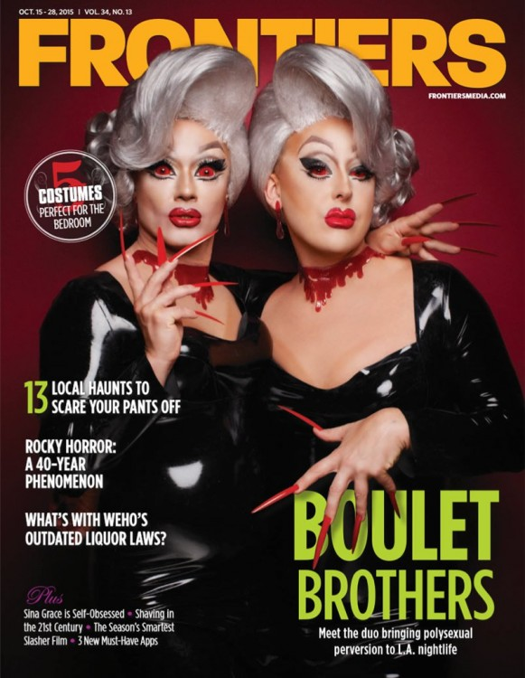boulet-bros-frontiers-cover