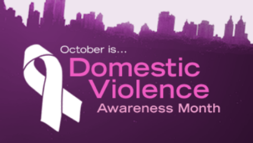 domestic-violence-awareness-month-2015