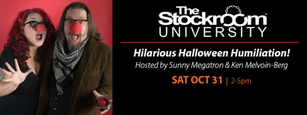 stockroom-halloween-humiliation-facebook-event-header