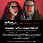 stockroom-halloween-humiliation-square