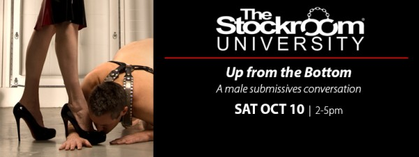 stockroom-up-from-bottom-facebook-event-header