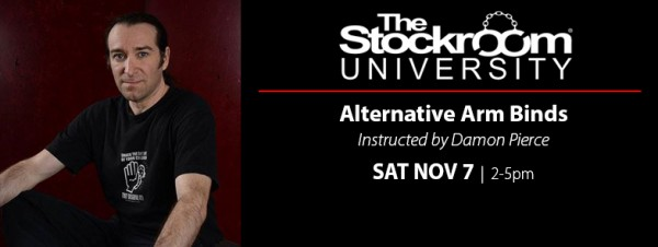 stockroom-alt-armbinds-facebook-event-header