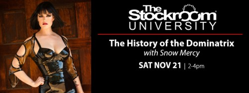 stockroom-dominatrix-history-facebook-event-header