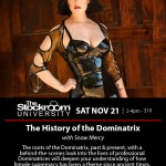 stockroom-dominatrix-history-instagram-vertical