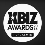 xbiz-awards-2016-logo
