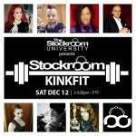 stockroom-university-kinkfit-550