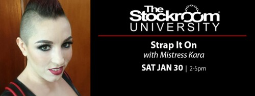 01-30_stockroom-strap-it-on-facebook-event-header