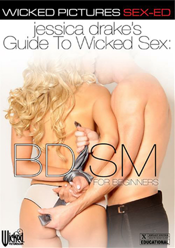 guide to wicked sex bdsm for beginners