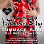 stockroom-valentines-rummage-sale-featured-square