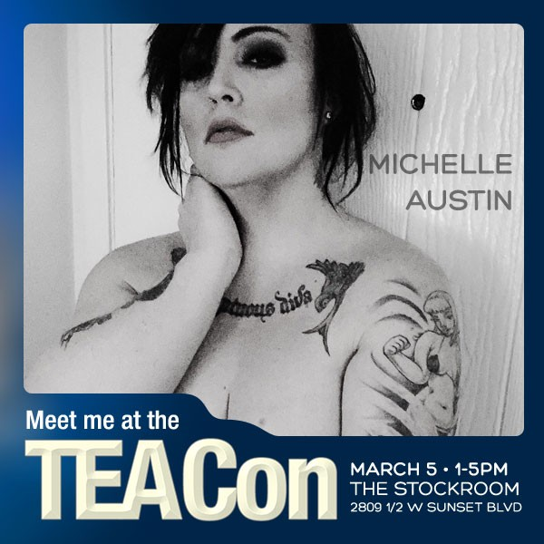 TEACon-meet-me-michelle-austin