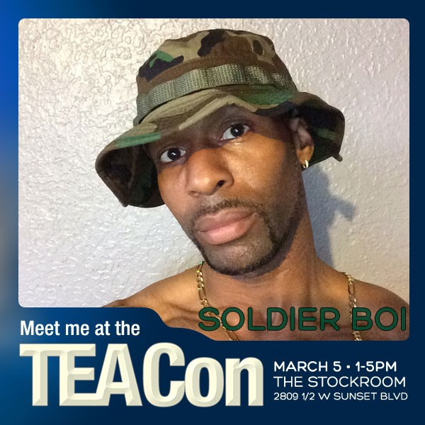 TEACon-meet-me-soldierboi