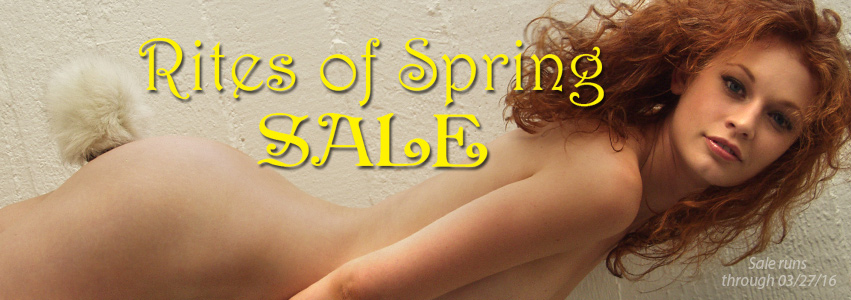 stockroom-rites-of-spring-banner
